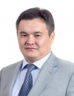 Аманкулов Марат Аскерович