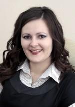 Никитенко Наталья Владимировна