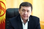 Арапбаев Азамат Абдуллажанович